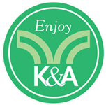 Enjoy Kennet and Avon (K&A Trade Association)